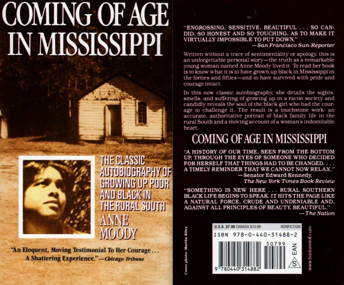 Amite County, Mississippi